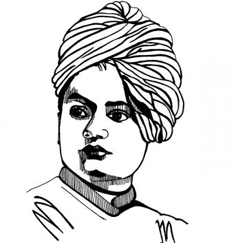 swami vivekanand ke prerana dayak vachan
