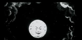 चाँद खुदकुशी