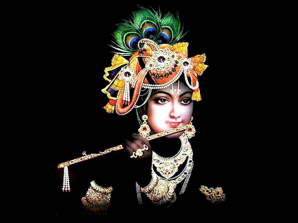 shree-krishna-wallpaper