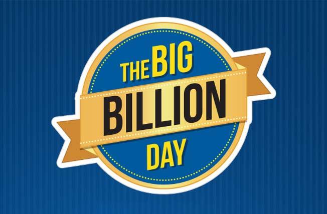 flipkart-big-billion-day-sale