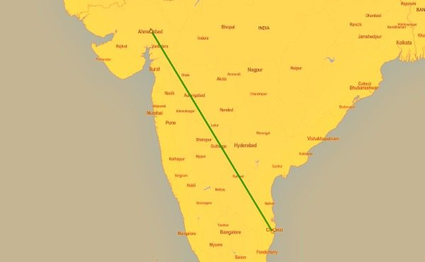 india muscot facts