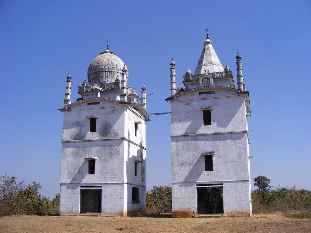 mere allah khatare mein tere bhagvan khatre mein poem by mahesh katare sugam