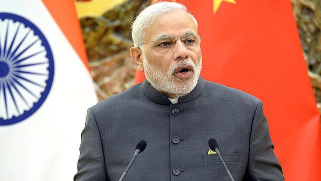 मन की बात नरेंद्र मोदी भारत स्टार्ट अप कैपिटल