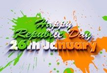 Happy-Republic-Day-essay speech