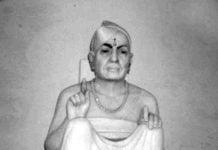 Shikshaprad kahani - ajgar kare na chakri
