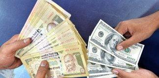 rupee_vs_dollar