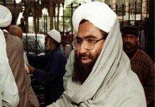 Jaish-e-Mohammadmaz