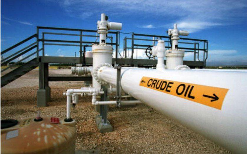 २० डॉलर से नीचे आ जाएगी कच्चे तेल की कीमत