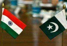 INDIA-PAKISTAN-DIPLOMACY