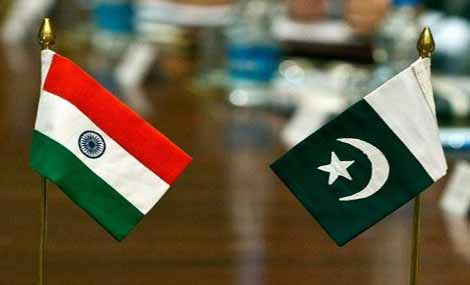 INDIA-PAKISTAN-DIPLOMACY
