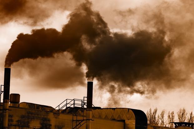 essay on soil pollution atsl my ip mesoil pollution health effect of the  soil jpg cb