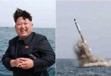 North Korea enriching plutonium for 5th nuclear test