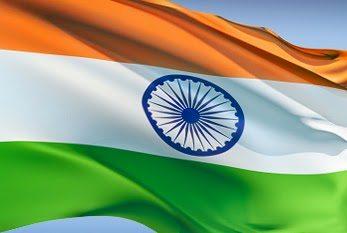 essay on 15 august swatantrata divas in hindi
