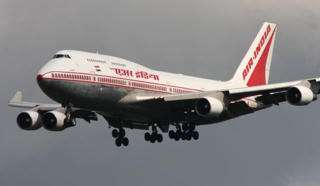 essay on aeroplane in hindi