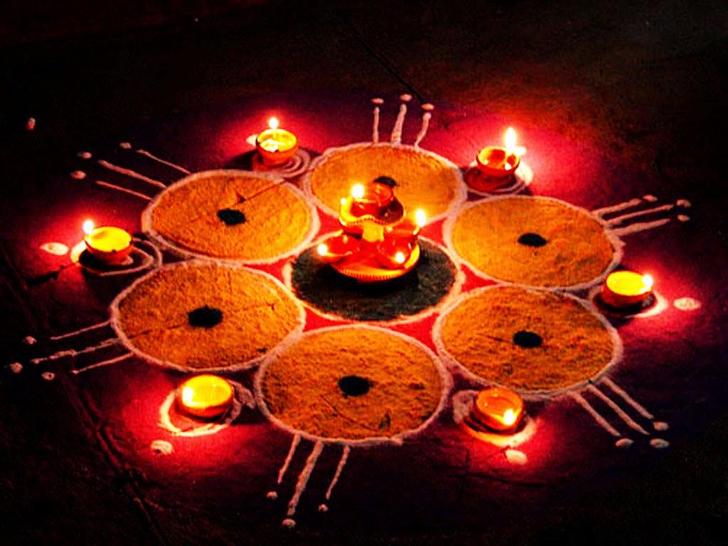 essay on deepavali diwali in hindi