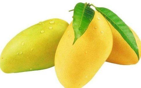 Essay on my favourite fruit