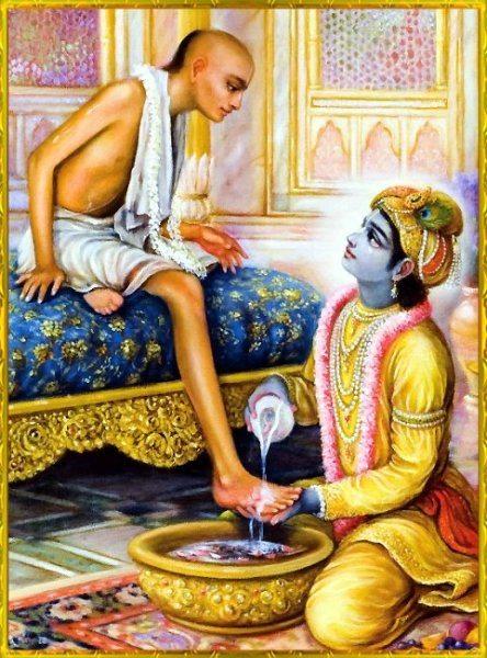 essay on priya mitra best friend in hindi