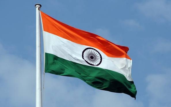 essay on rashtreey dhwaj in hindi
