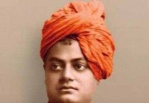 essay on swami vivekananda in Hindi