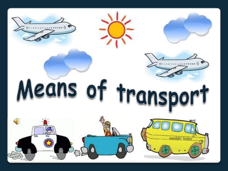 Aerial ropeways, automatic cargo transport for a bargain.