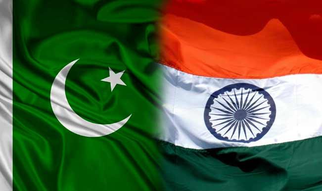 pakistan parliament committee kashmir terrorism report