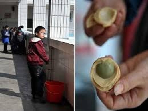 eggs-boiled-in-urine-in-china-interesting-fact-in-hindi