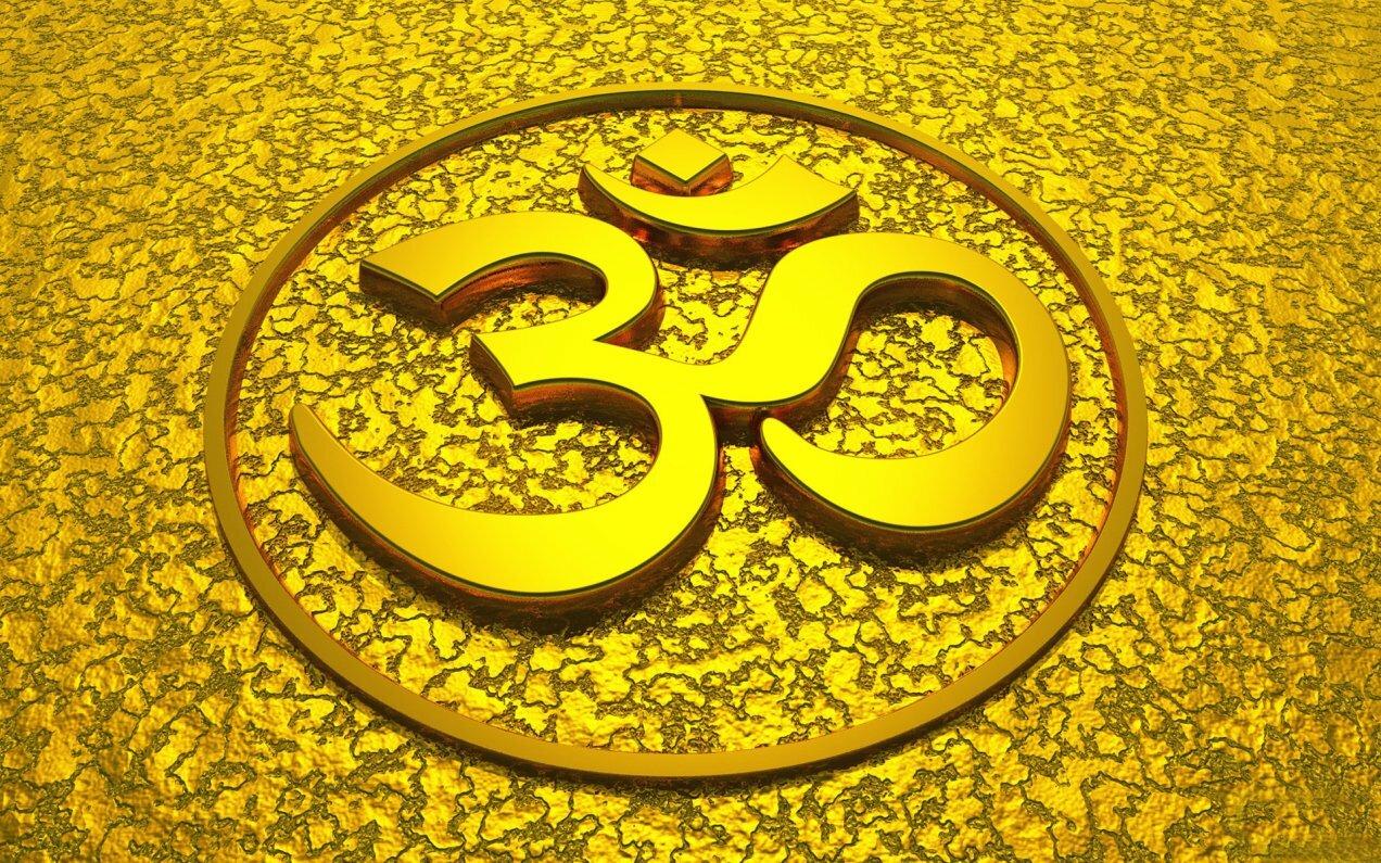 Hindu Dharm ke bare mein rochak tathya