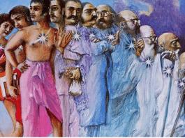 Hindutva mein Sutak aur Patak kya hai