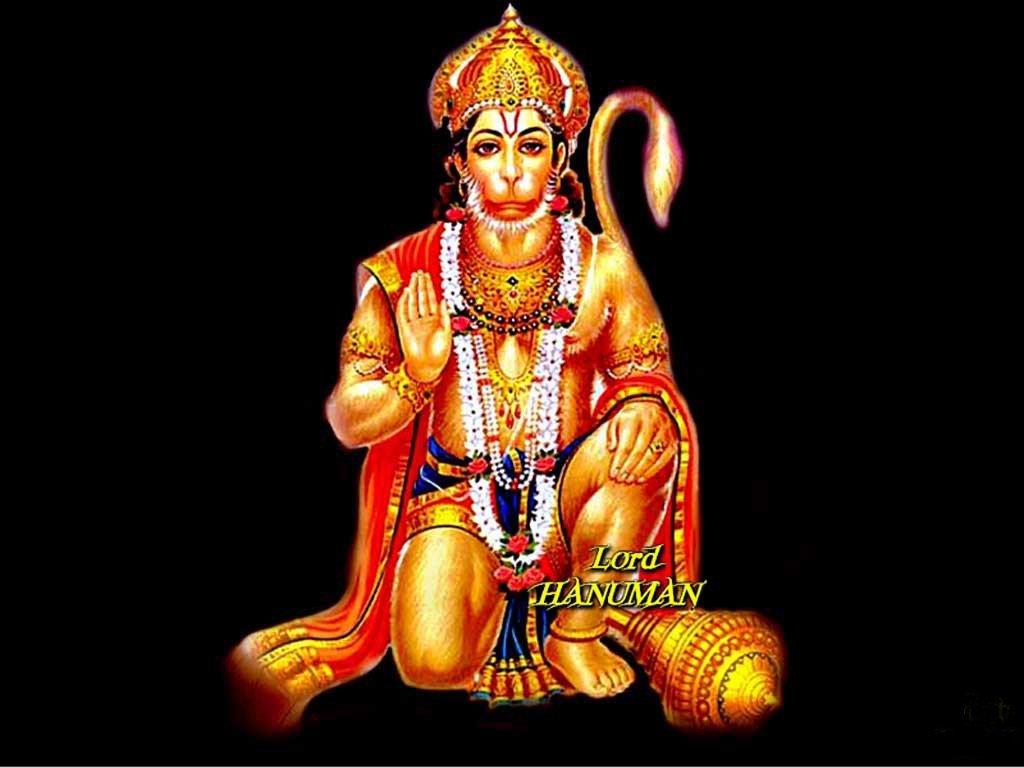Kyon chadhaye jate hain Hanuman ko urad ke dane?