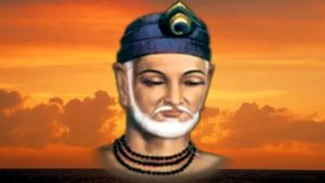 Sant Kabir ke Dohe, Kabir vani, Kabir Dohavali, Sant Kabir Das