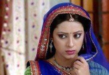 Balika Vadhu Pratyusha Banerjee suicide