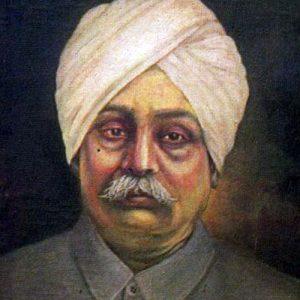 Lala RajpatRai