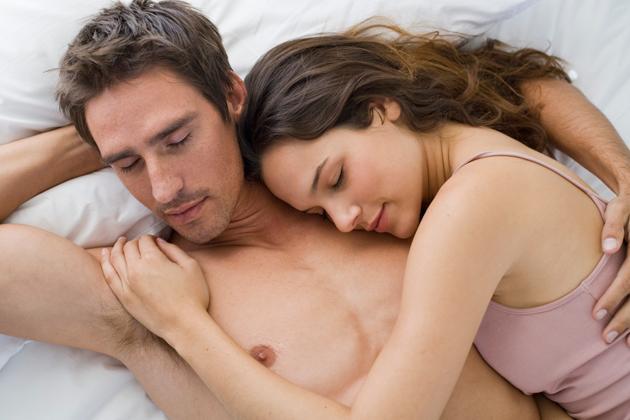 honeymoon tips for girls