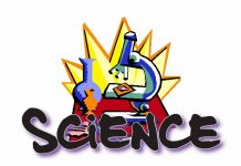 Essay on magic of science for class 10 in Hindi