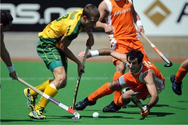 Short Essay on Aankhone Dekhe Match ka Varnan
