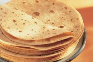 Short Essay on Roti Ki Atam Katha