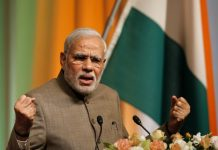Narendra Damodardas Modi par nibandh