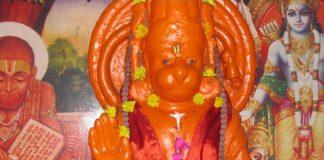 Chamkani Hai Kismat To Holi Ki Raat Kijiye Ye Jyotish Ke Upaye