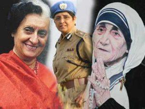 भारतीय समाज में नारी का स्थान पर निबंध Hindi Essay on Women in Indian society