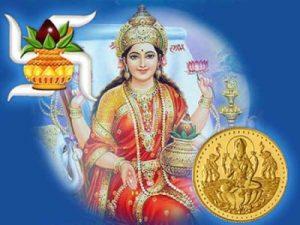 Koun Sa Kaam Subah Sabse Pehle karne Se Prasanna Hoti Hai Lakshmi Ji