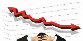 Business Ko Ghate Se Bahar Nikalne Ke Jyotishiya Upaye