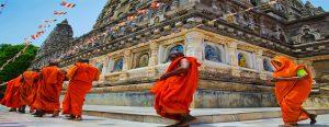 Koun Se Devta Ki Kitni Bar Karein Parikrama Jisse Puri Ho Sari Icchayen