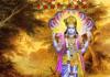 Guruvar Brihaspati vrat katha in Hindi