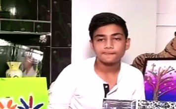 bhopal dps student calls on landline from whattsapp to jukerburg