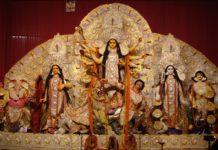 हिंदी निबंध संà¤Â ्रह hindi nibandh sangrah essays in    hindi essay – durga puja dussehra  vijaya dashami