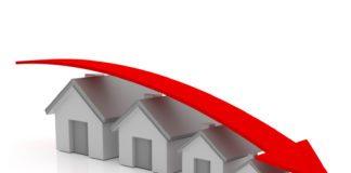 demonetisation housing real estate price down 30 percent