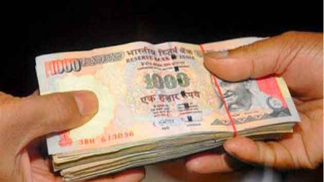 demonetization new guidelines for use of old currensy notes after 24 november