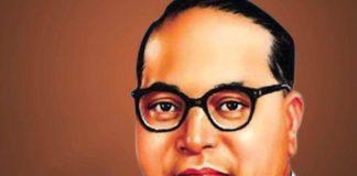 up election bjp eyes dalit votes says demonetization ambedkar vision