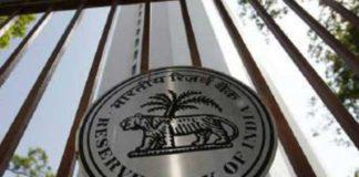 RBI orders banks to arrange cctv footage demonetisation currency exchange