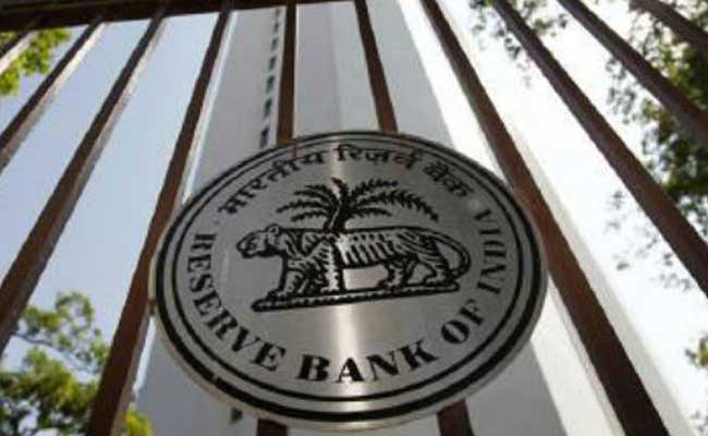 RBI orders banks to arrange cctv footage demonetisation currency exchange